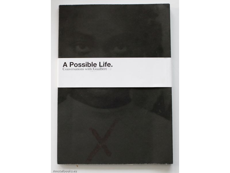 A Possible Life - Conversations with Gualbert,by Ben Krewinkel